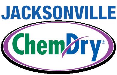 Chem-Dry of Jacksonville